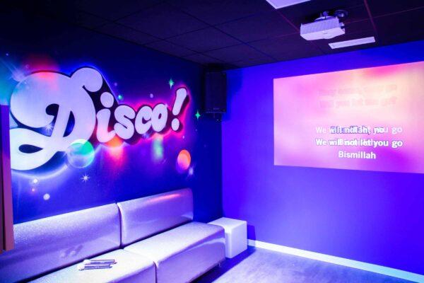 klas-disco-1
