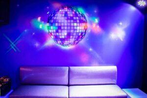 klas-disco-2