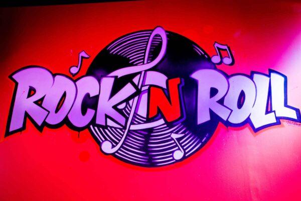klas-rock-and-roll-1